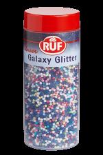 RUF sykurskraut - Galaxy Glitter - 80 gr