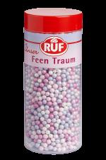 RUF sykurskraut - Feen Traum - 70 gr