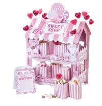 Cupcake standur - Nammibúð - Sweet Shop image