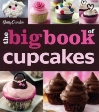 The Big Book of Cupcakes image