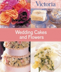 Wedding Cakes and Flowers image
